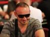 PokerEM_2016_Turbo_20072016_Nebo_Ankucic