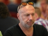 PokerEM_2016_Turbo_20072016_Sergej_Barbarez
