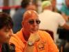 PokerEM_2016_Turbo_20072016_Sigmund_wessel