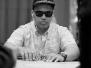 Poker EM - 2700 NLH Main Event - Tag 1 - 21-07-2016