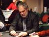 PokerEM_300_NLH_01112012_Alex_Eder