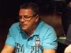 PokerEM_300_NLH_01112012_Andre_Mayr