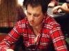 PokerEM_300_NLH_01112012_Anthony_Ghamrawi