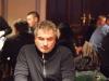 PokerEM_300_NLH_01112012_Cem_Tasalan