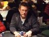 PokerEM_300_NLH_01112012_Erwin_Kerschbaumer