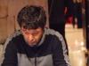 PokerEM_300_NLH_01112012_Helmut_Tauber
