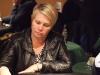 PokerEM_300_NLH_01112012_Ilse_Yanda