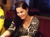 PokerEM_300_NLH_01112012_Jasmin_Spurek