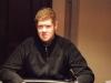 PokerEM_300_NLH_01112012_Lukas_Wimmer