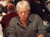 PokerEM_300_NLH_01112012_Manfred_Ruck