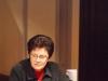 PokerEM_300_NLH_01112012_Marianne_Ruck