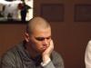 PokerEM_300_NLH_01112012_Matthias_Kurtz