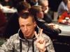 PokerEM_300_NLH_01112012_Michael_Ebner