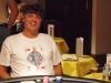 PokerEM_300_NLH_01112012_Michael_Roggenbauer