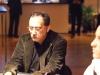 PokerEM_300_NLH_01112012_Michael_Venger