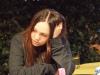 PokerEM_300_NLH_01112012_Pallas_Aidibian