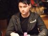 PokerEM_300_NLH_01112012_Raphael_Wimmer