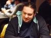 PokerEM_300_NLH_01112012_Thomas_Foerster