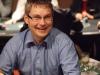 PokerEM_300_NLH_01112012_Thomas_Hofmann