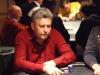 PokerEM_300_NLH_01112012_Wilhelm_Artner
