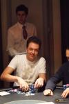 PokerEM_300_NLH_03112012_Michael_Friedrich
