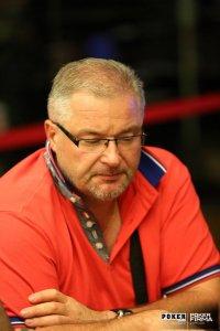 PokerEM_300_15-07-2015_Wilhelm_Stich