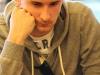 PokerEM_300_15-07-2015_3H9A6881