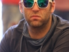 PokerEM_300_15-07-2015_3H9A6896