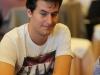 PokerEM_300_15-07-2015_3H9A6900