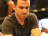 PokerEM_300_15-07-2015_3H9A6911