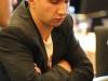 PokerEM_300_15-07-2015_3H9A6919