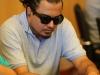 PokerEM_300_15-07-2015_3H9A6923