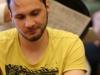 PokerEM_300_15-07-2015_3H9A6929