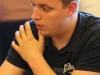PokerEM_300_15-07-2015_3H9A6945