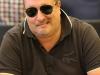 PokerEM_300_15-07-2015_3H9A6979