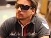 PokerEM_300_15-07-2015_Andreas_Gabriel