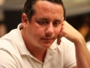 PokerEM_300_15-07-2015_Basti_Elbert