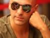 PokerEM_300_15-07-2015_Buelent_Deritas