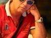 PokerEM_300_15-07-2015_GErhard_Boeck