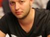 PokerEM_300_15-07-2015_Markus_Kuhnen