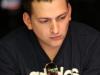 PokerEM_300_15-07-2015_Michael_Schramm