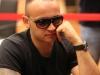PokerEM_300_15-07-2015_Nebojsa_Ankukic