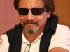 PokerEM_500NLH_20072015_3H9A8096