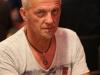 PokerEM_500NLH_20072015_3H9A8101