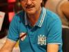 PokerEM_500NLH_20072015_3H9A8105