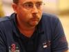 PokerEM_500NLH_20072015_3H9A8106