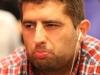 PokerEM_500NLH_20072015_3H9A8110
