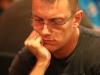 PokerEM_500NLH_20072015_3H9A8111