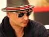 PokerEM_500NLH_20072015_3H9A8112