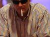 PokerEM_500NLH_20072015_3H9A8113
